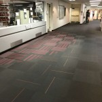 RIT-carpetinstallation-greenfieldflooring6