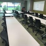 SUNYbrockport-carpetinstallation-greenfieldflooring