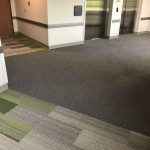 SUNYbrockport-carpetinstallation-greenfieldflooring4