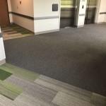 SUNYbrockport-carpetinstallation-greenfieldflooring4
