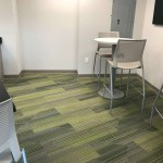 SUNYbrockport-carpetinstallation-greenfieldflooring6