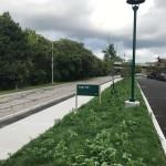 SUNYbrockport-carpetinstallation-greenfieldflooring7