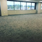 SUNYbrockport-carpetinstallation-greenfieldflooring7