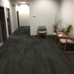 Vinyl Carpeting for Commercial Flooring