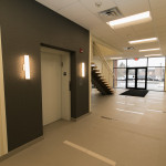 Importance of Flooring