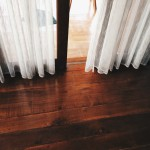 Four Reasons to Install Hardwood