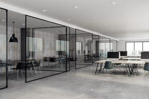 Stylish Eco-Friendly Flooring