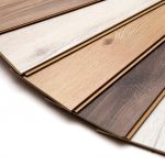 Laminate Flooring for Commercial Properties